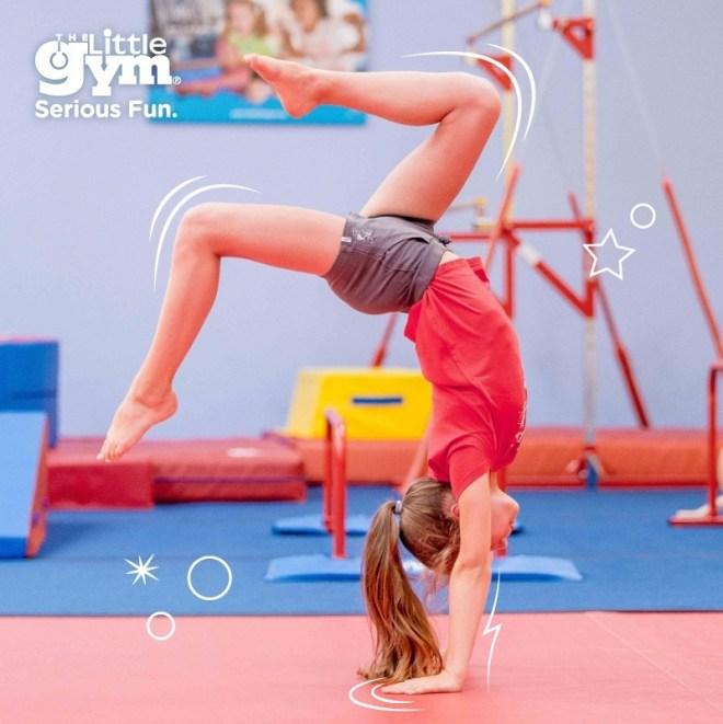 childrens gymnastic classes windsor, berkshire kids gymnastic classes, gymnastic kids classes
