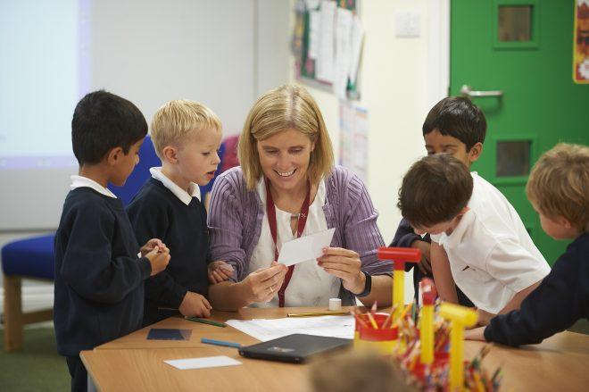 private school amersham, best private school bucks, buckinghamshire private school