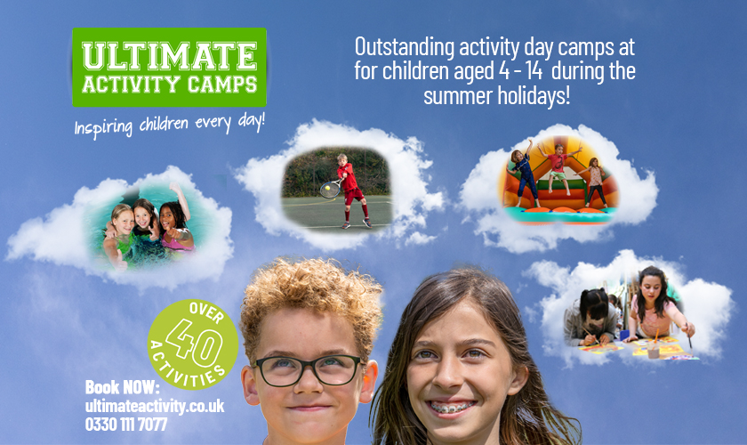 summer holiday camps, summer holiday kids camps, summer holiday childcare, best summer camp for kids