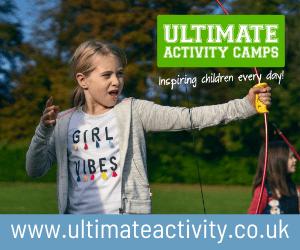 kids activity camps, summer kids activity camps, oxfordshire summer camps, berkshire summer camps, buckinghamshire summer camps