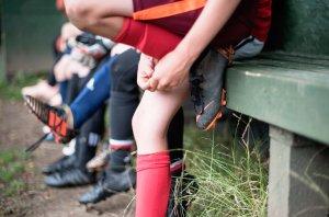 football holiday camp cheshire, football holiday camp poynton, summer holiday camps poynton