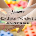 summer holiday camp gloucestershire, summer holiday camp cheltenham, summer holiday camp stroud, summer holiday camp cheltenham
