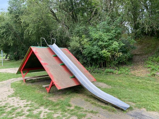 Emberton country park, emberton country park review, emberton country park prices, emberton country park parking, days out with kids Milton Keynes