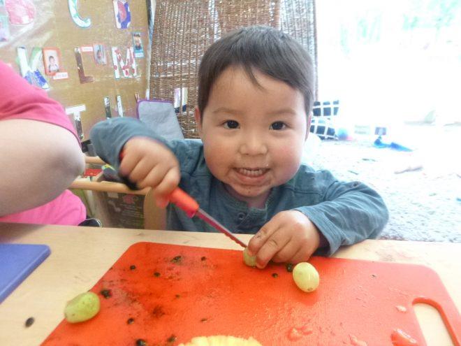 woosehill nursery, woosehill preschool