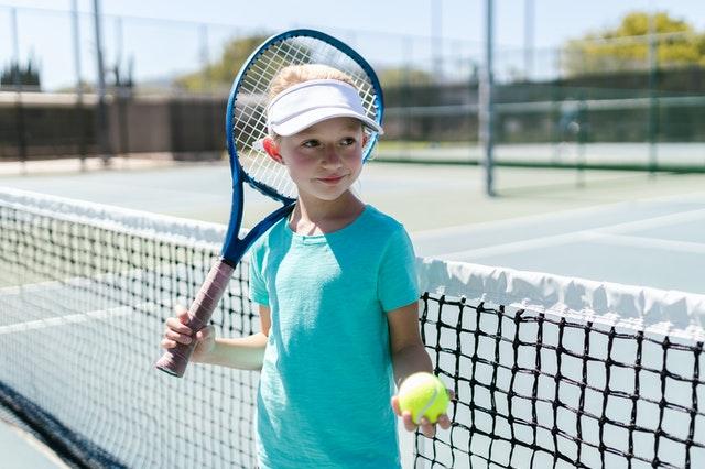 tennis lesson oxford, tennis club oxford, childrens tennis lesson oxfordshire, tennis lesson thame, oxfordshire tennis kids