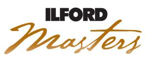 ILFORD Master