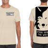 wolf-sand