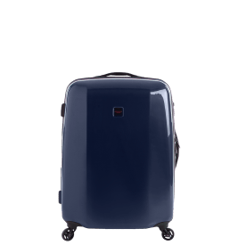 60TWO Premium Navy Luggage