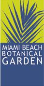 mb-garden