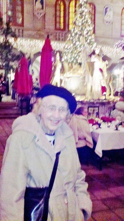 Rosemary---Christmas-at-Mission-Inn