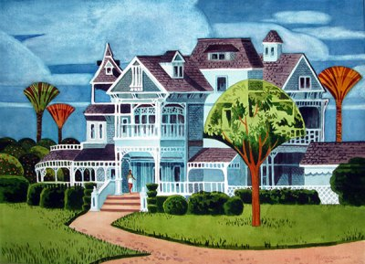 joanna-Edwards-Mansion