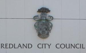 Redland City Council nameplate 003 comp