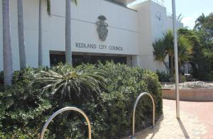 Redland City Council offices 007 30 August 2014 comp