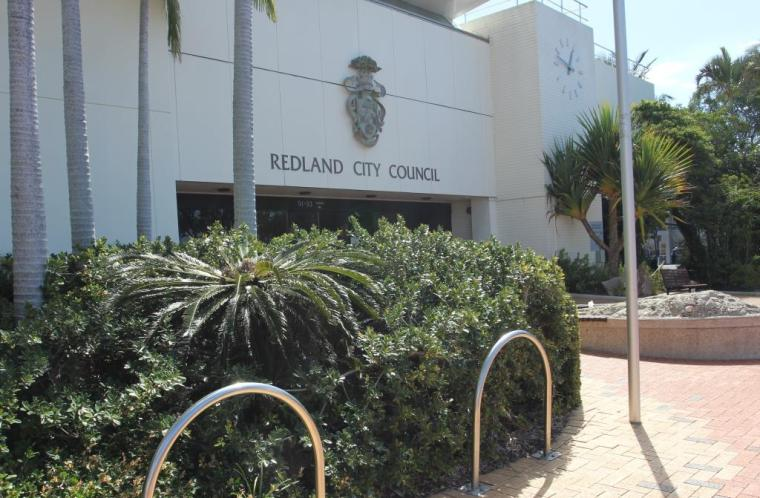 Education and health care action plans will be discussed by Redland City Council on Wednesday 6 September.