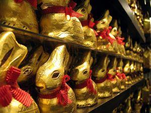 https://en.wikipedia.org/wiki/Lindt_%26_Spr%C3%BCngli#/media/File:Lindt_bunnies.jpg