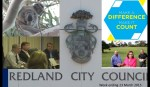 Redland City Council news to 23 May 2015 cropped