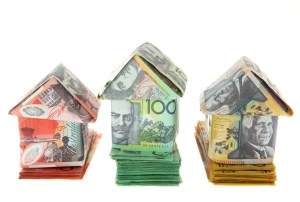 The dream of buying a home is increasingly unattainable for younger Australians. from www.shutterstock.com