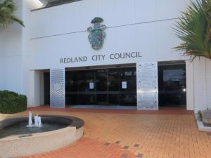 Redland City Council adopted its 2017/18 Budget on 26 June