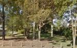 Elmhurst Street Park - Photo Google Maps (click to enlarge)