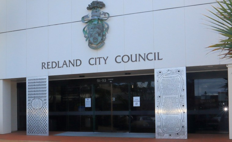 Council's 'quickie' meeting raises transparency questions