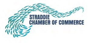 Straddie Chamber of Commerce