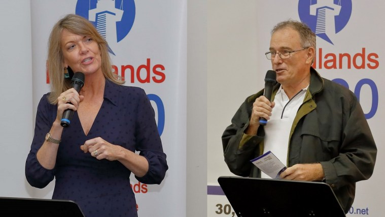 NEWS & VIEWS - Redlands2030