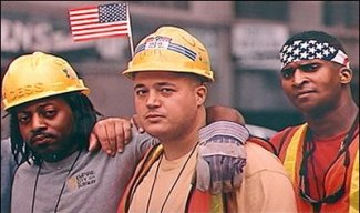 American_Workers