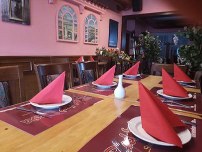 Restaurant-Hilden-Steakhaus-Red-Lava-Indisch_405x405