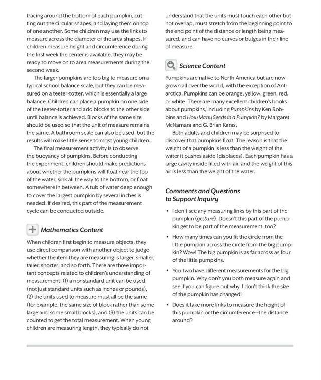 STEM page 2