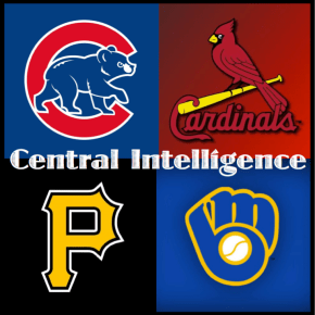 NL Central Preview: Part 2 of 2