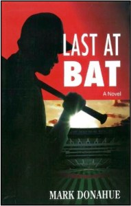 LAB.Cover
