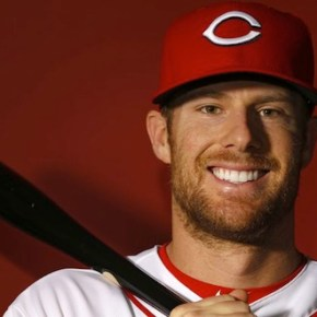 What to Expect: Zack Cozart