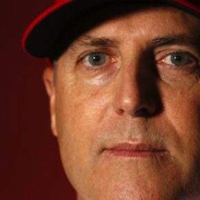 BREAKING: Bryan Price to remain Reds manager in 2018