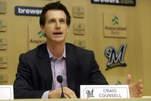 brewers-roenicke-fired-baseball