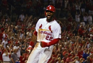 jason-heyward-cardinals