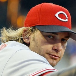 Bronson Arroyo's Greatest Hits