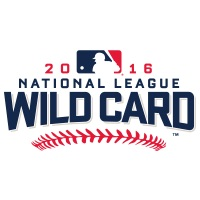NL Central Dominates New Wild Card Rules