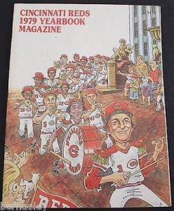 1979-cincinnati-reds-yearbook-magizine-3c715cec469fcd449c2a86778b38341a