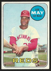 1969-topps-405-lee-may-cincinnati-reds-baseball-card-vg-ex-4-5-65-35-7590446670123f4fcf54cf5cde8131b0