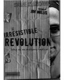 irresistible-revolution-128x1601
