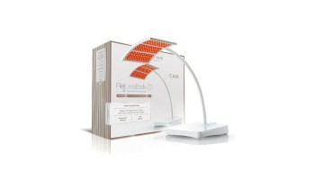 RejuvaliteMD RED LIGHT THERAPY DEVICE REVIEW