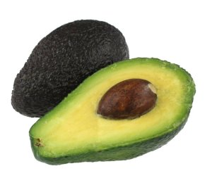 avocado Avocado Collagen food for great skin