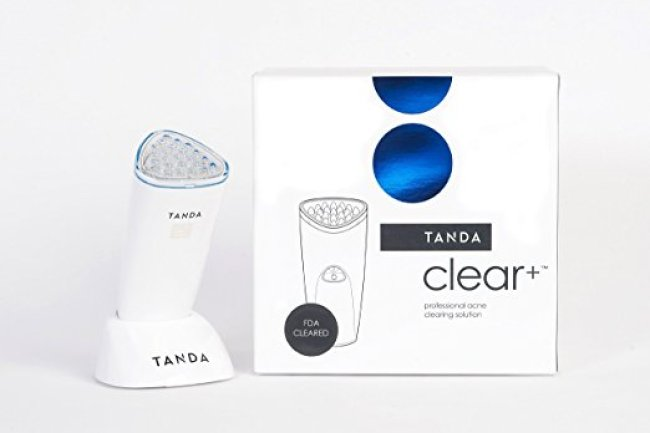 tanda plus -box-and-unit