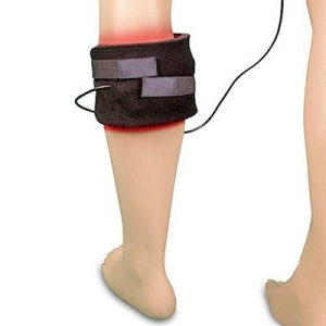 DPL FlexPad leg