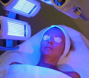 Best light therapy options