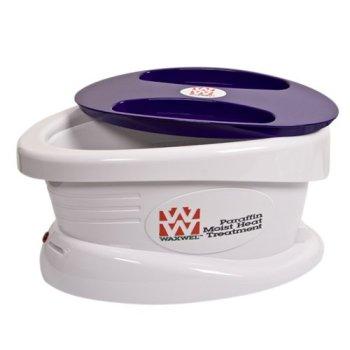5.1 WAXWEL PARAFFIN BATH