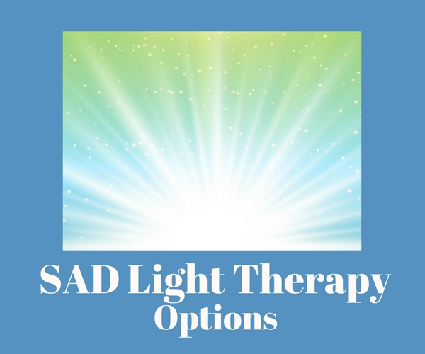 Red Light Therapy To Treat Hair Loss Red Light Therapy Guide