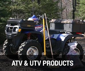 Dowco Powersports ATV