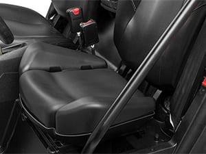 RideAir Seat