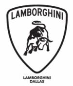 lamborghinidallas
